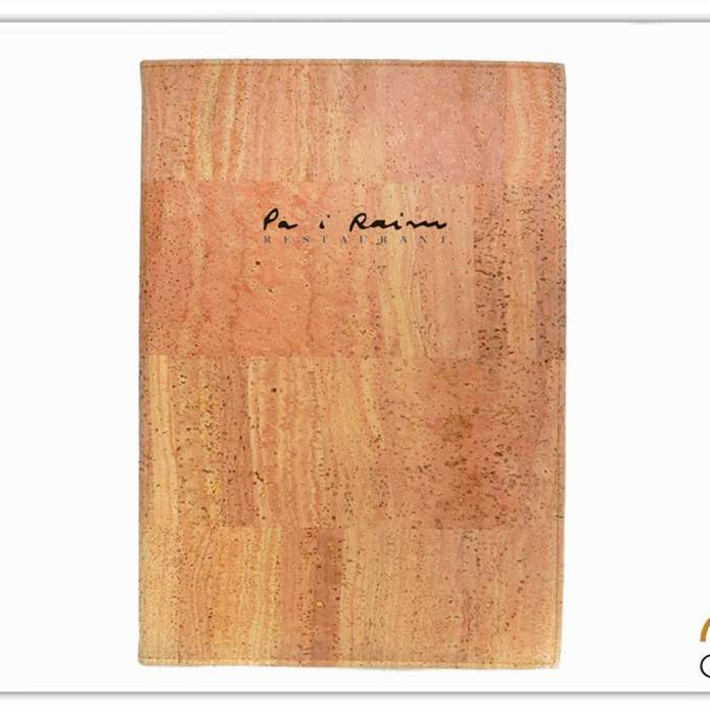 cartas-de-menu-originales-en-corcho-bodas-corkup