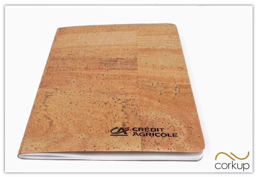 cuaderno-idea-merchandising-creativo-de-corcho-corkup