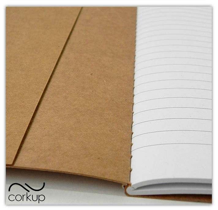 cuaderno-merchandising-ecolgico-de-corcho-corkup