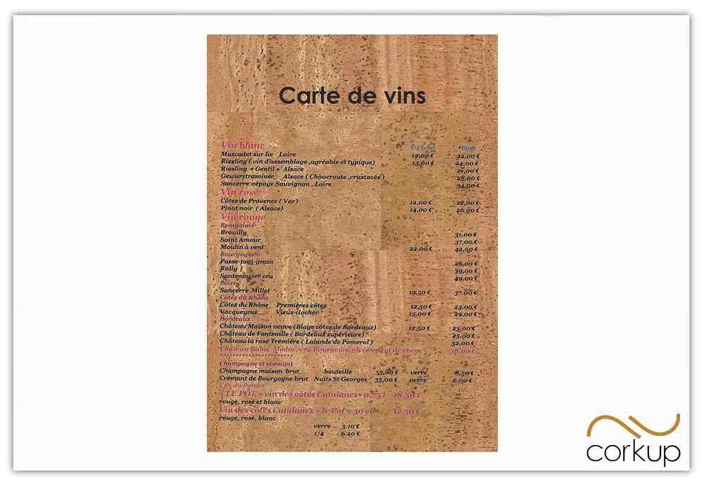 ideas-presenacion-menu-carta-personalizable-original-en-corcho-corkup