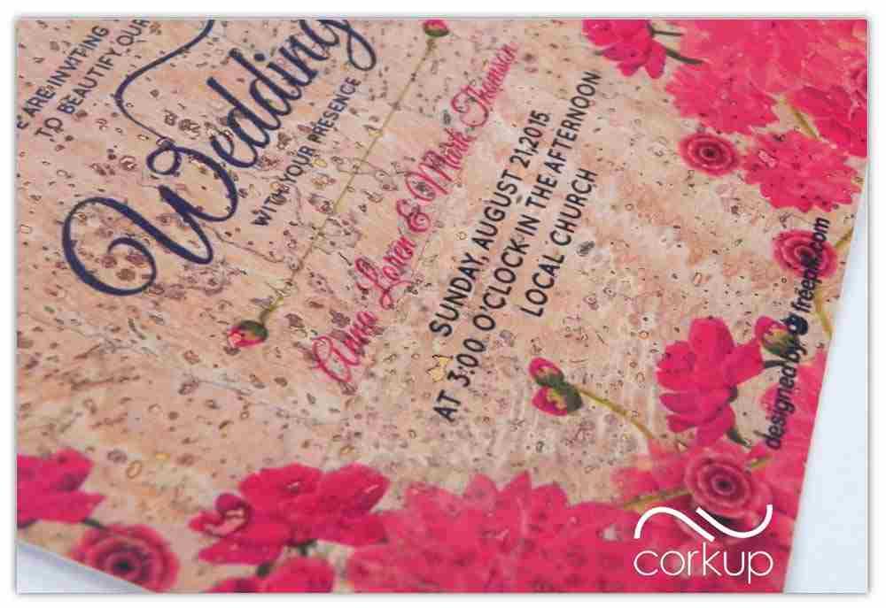 invitaciones-de-boda-originales-personalizadas-en-corcho-corkup