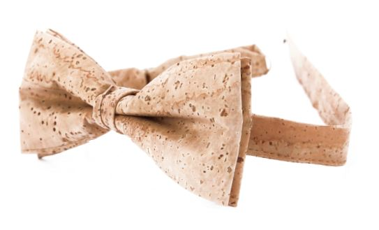 pajaritas-originales-de-corcho-natural-corkup