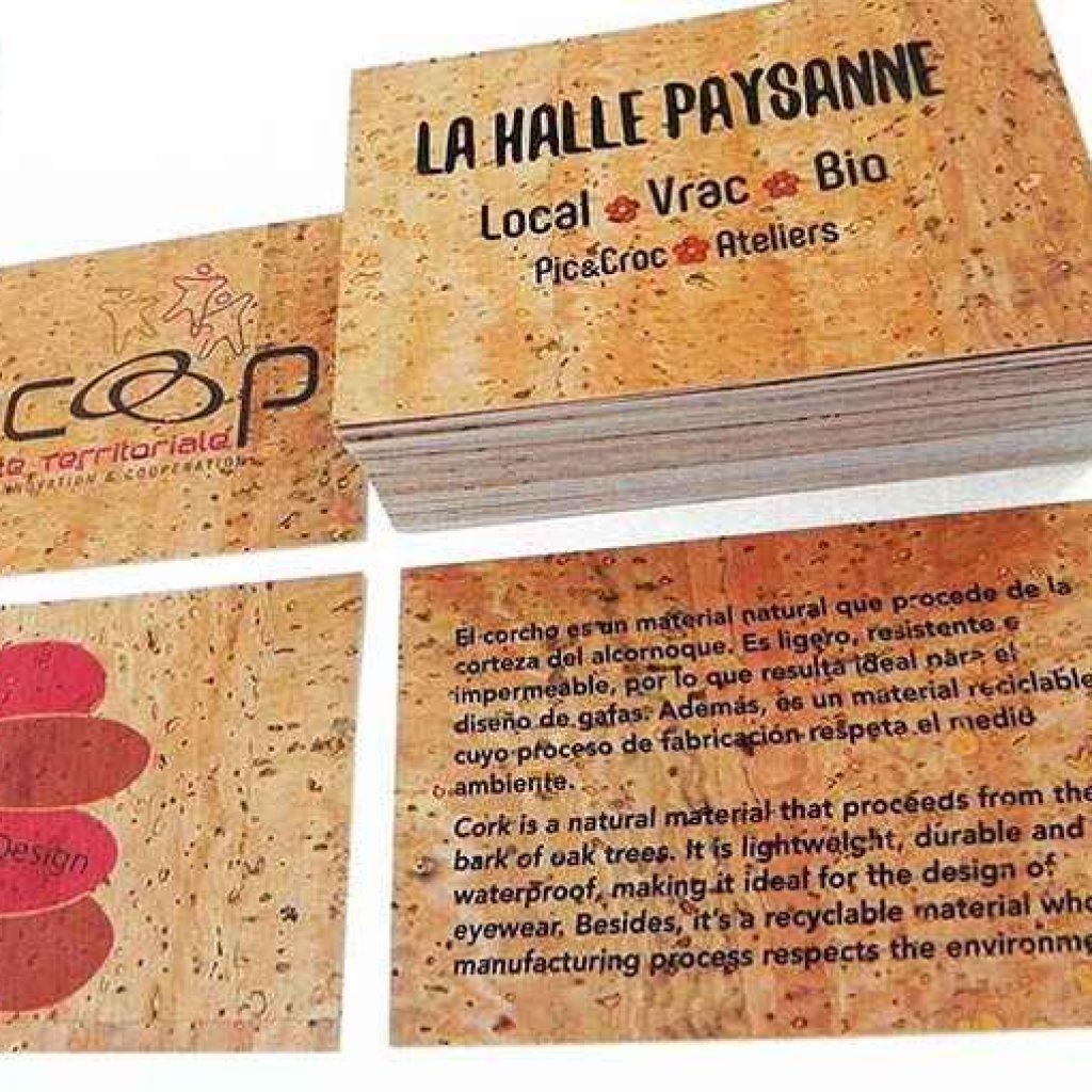 tarjetas-de-visita-originales-de-corcho-corkup
