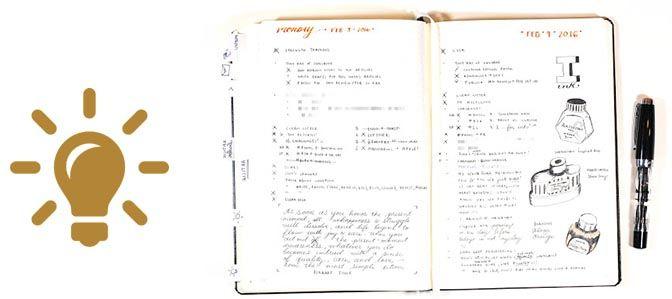 cuaderno-desarrollo-idea