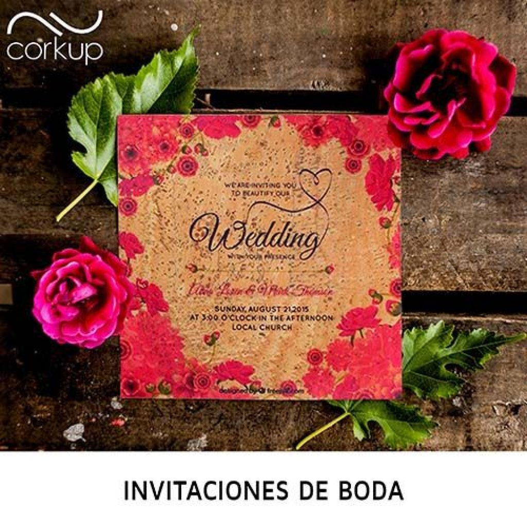 invitacion-de-boda-original-natural-con-corcho