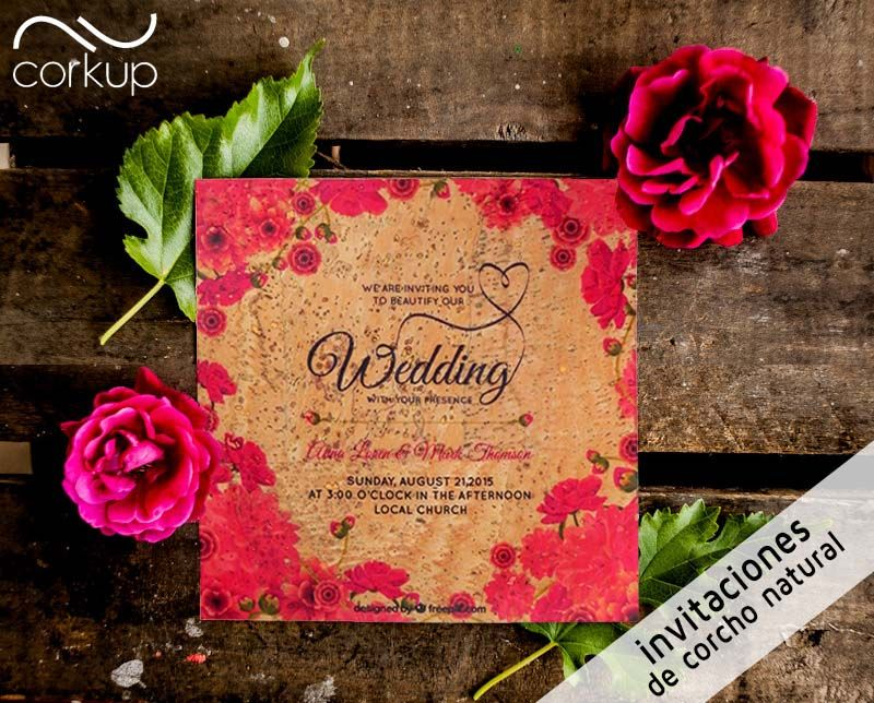 invitacion-de-boda-original-papel-de-corcho-natural