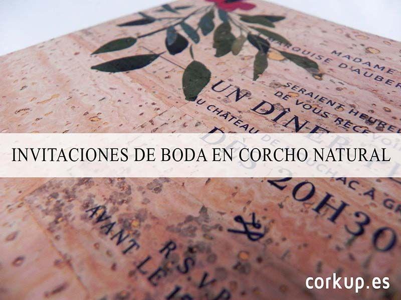 invitaciones-de-boda-originales-con-papel-de-corcho-natural