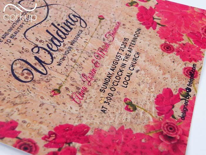 invitaciones-de-boda-originales-naturales-con-corcho-alcornoque