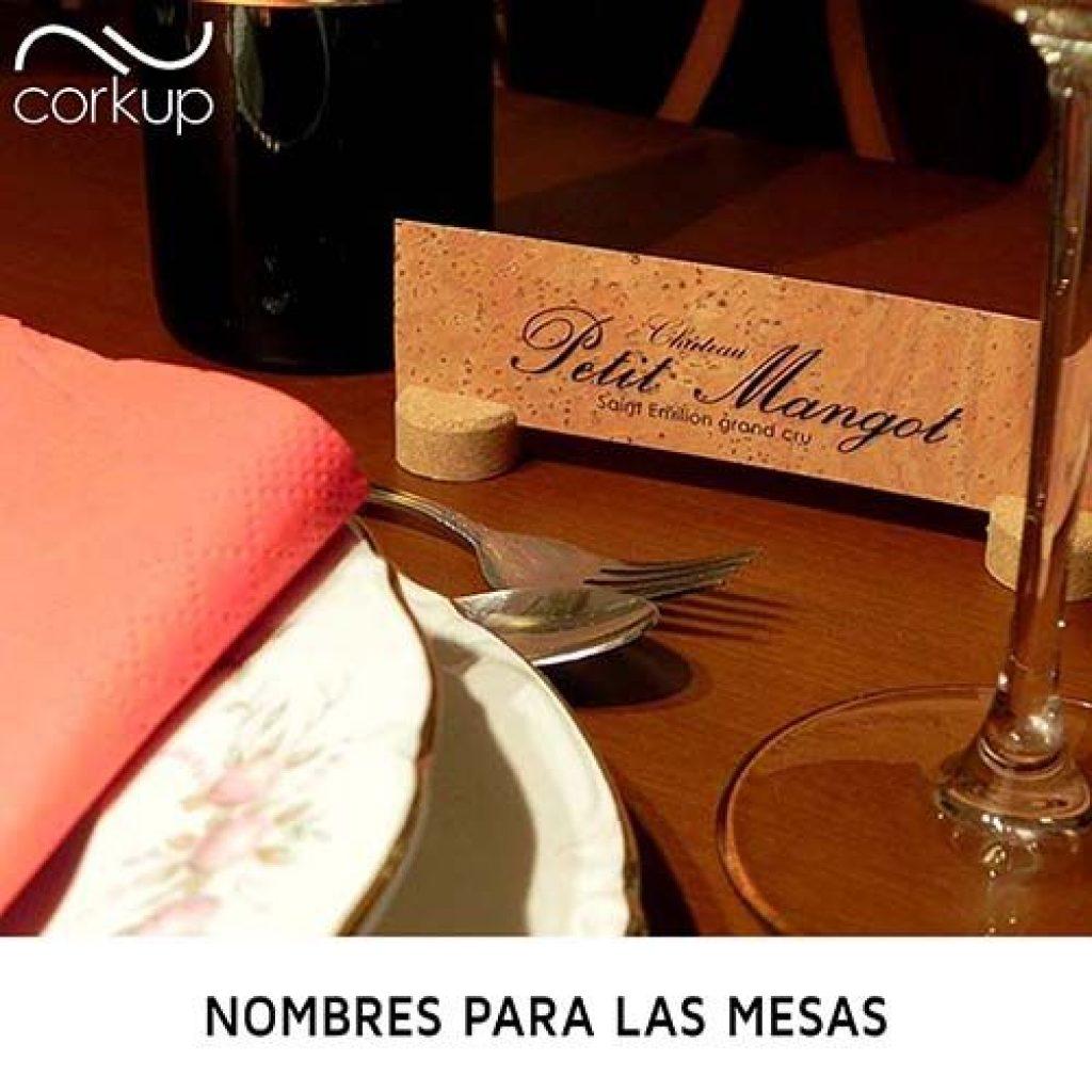 nombrar-las-mesas-de-los-invitados-boda-corcho-natural