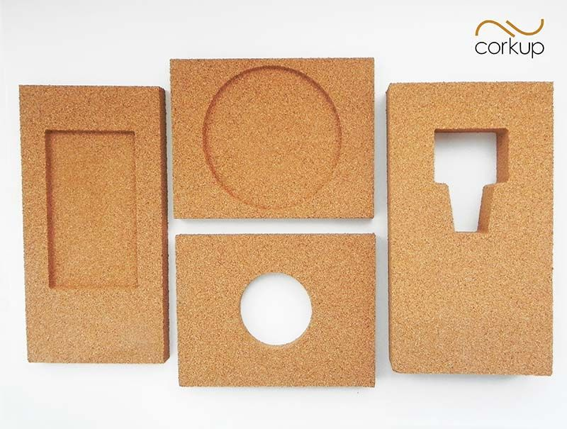 packaging-materia-natural-corcho