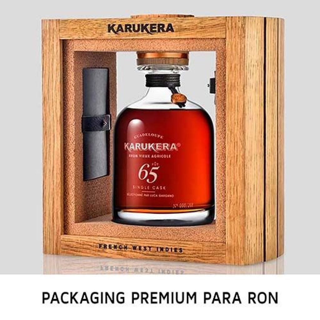 packaging-premium-para-ron-de-corcho
