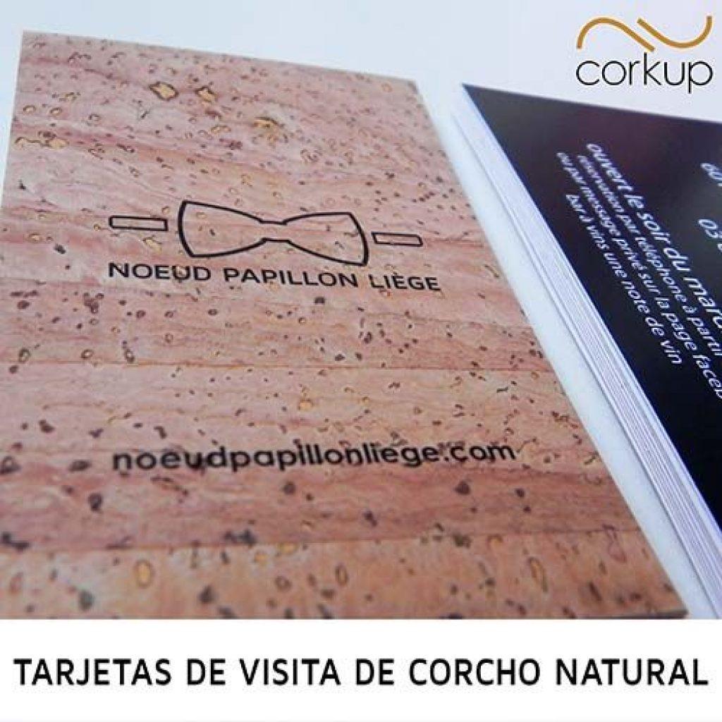 tarjetas-de-visita-ecologicas-de-corcho-de-alcornoque