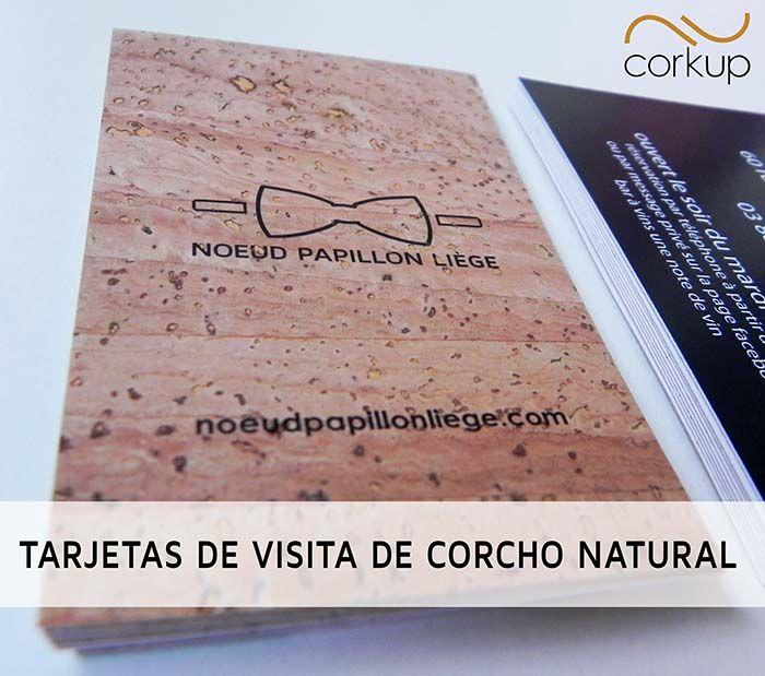 tarjetas-de-visita-originales-creativas-de-corcho-de-alcornoque