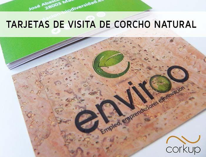 tarjetas-de-visita-originales-de-corcho-natural-de-alcornoque