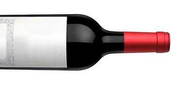 botella-vino-tumbada-horizontal