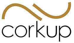 CORKUP - Comunicación innovadora de corcho