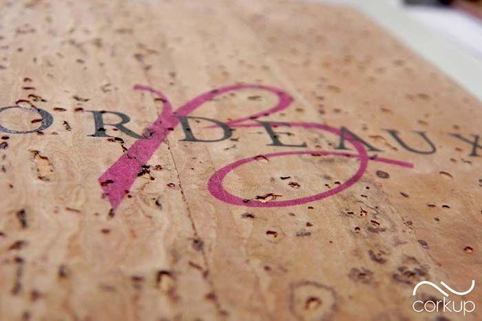 productos-de-vino-cuaderno-de-corcho-personalizado