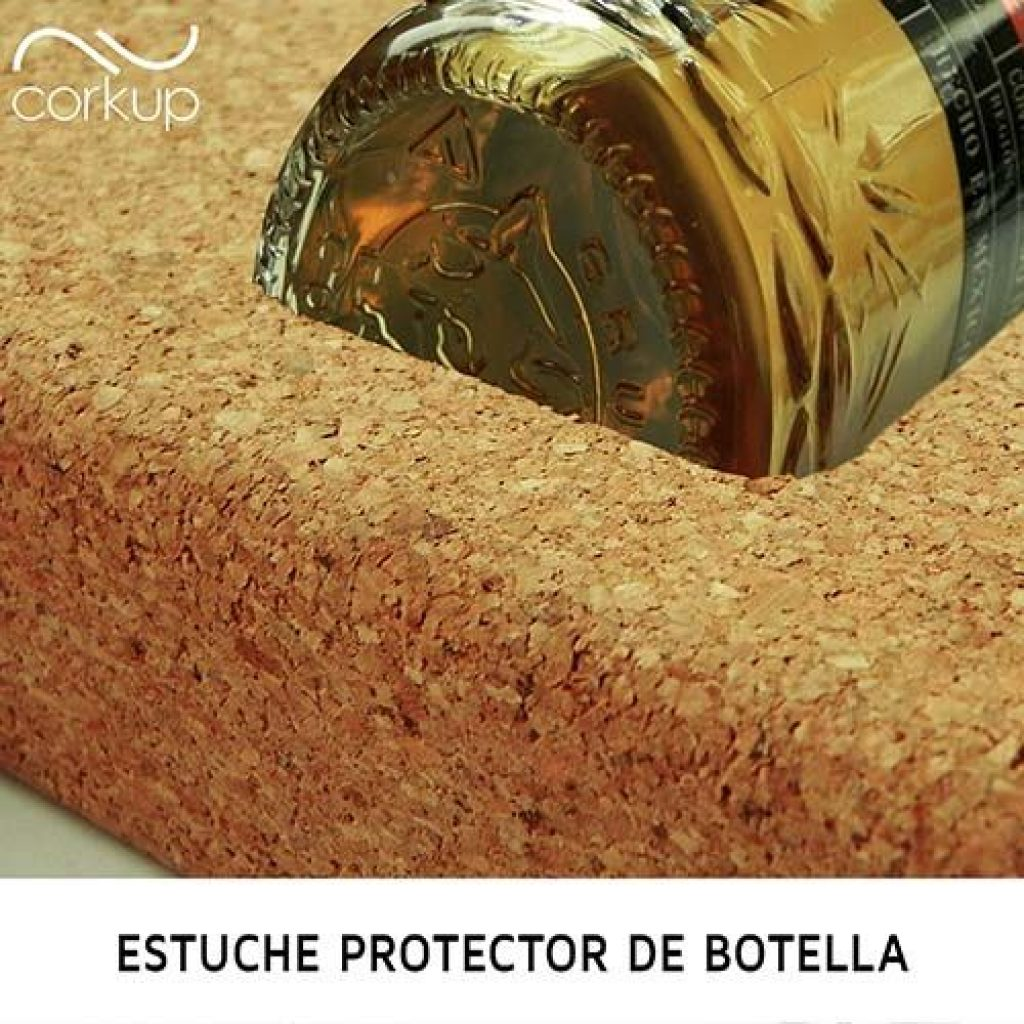 diseo-creativo-packaging-natural-corcho