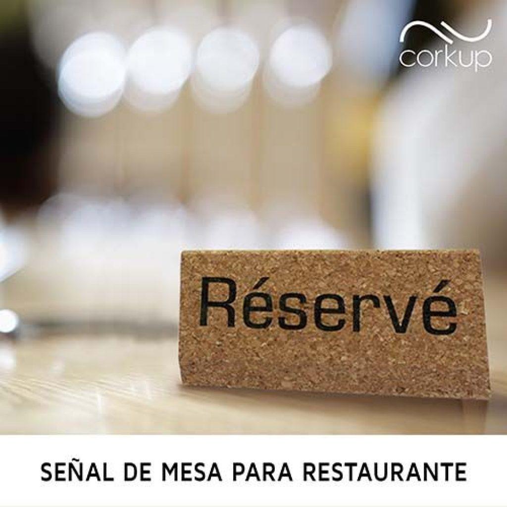numerar-mesa-restaurante-original-corcho