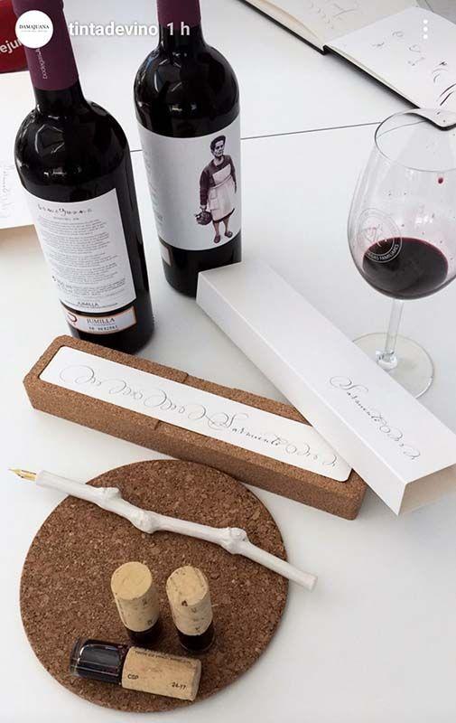 packaging-de-corcho-tinta-de-vino