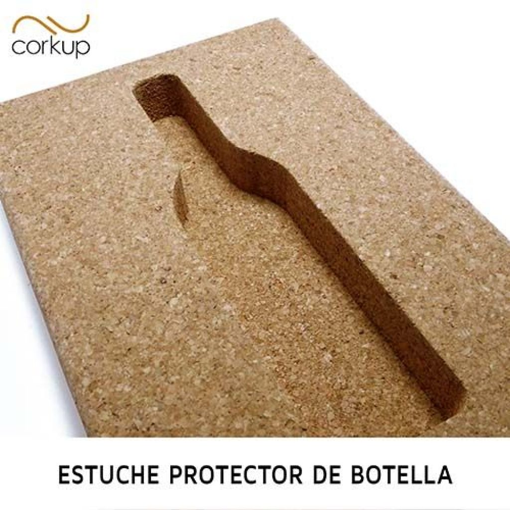 packaging-innovador-natural-corcho