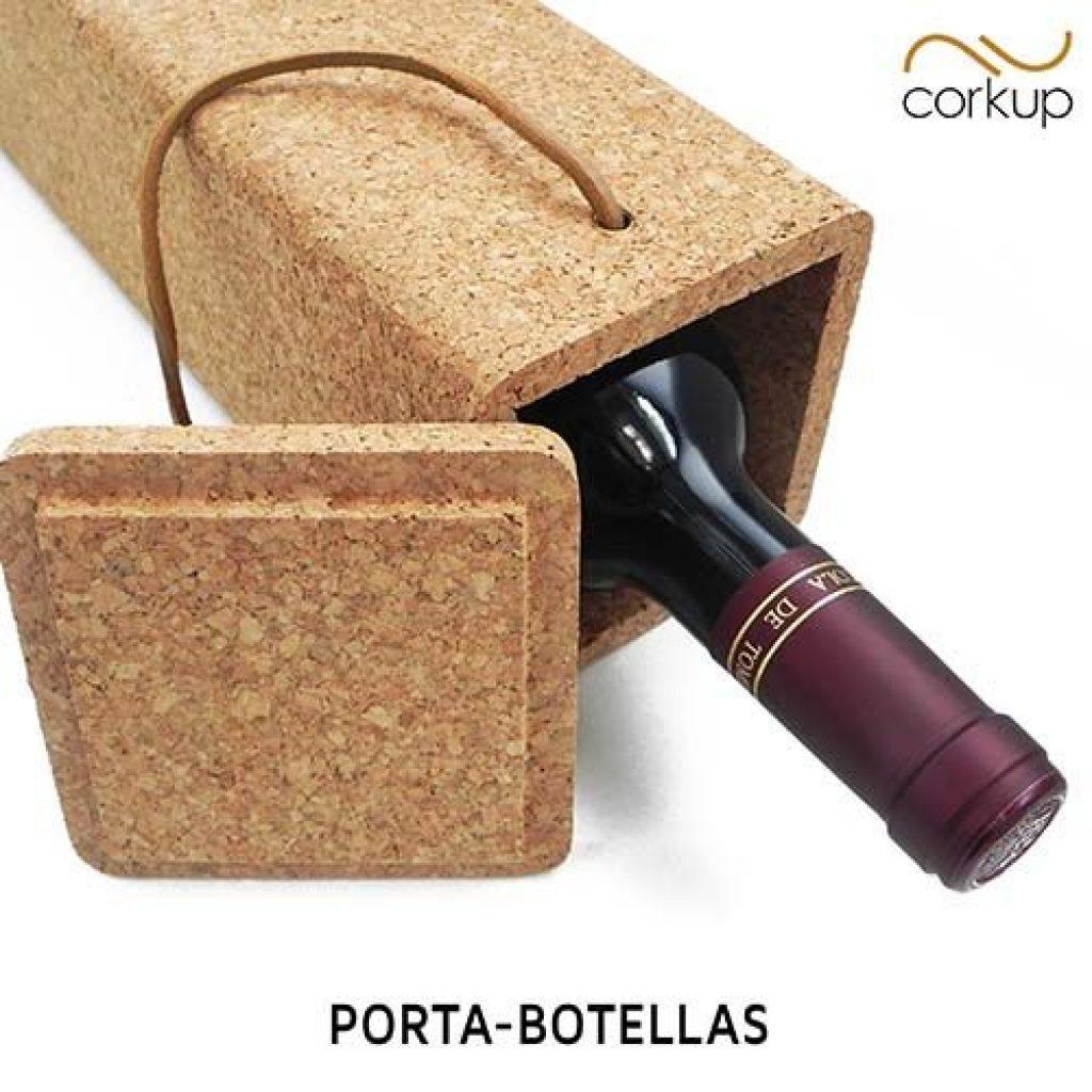 porta-botellas-vino-corcho