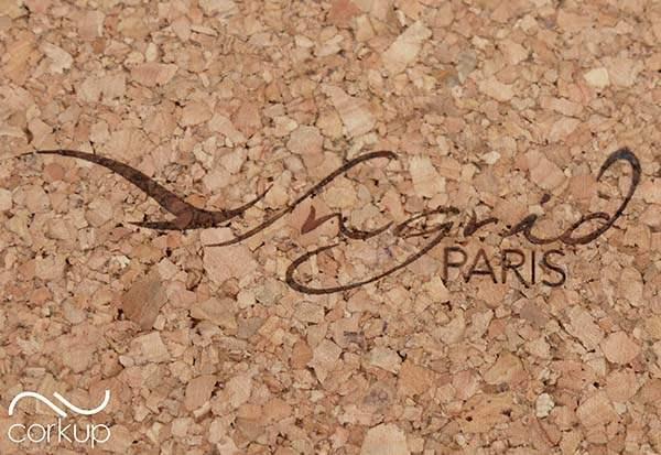 logotipo-laser-sobre-corcho
