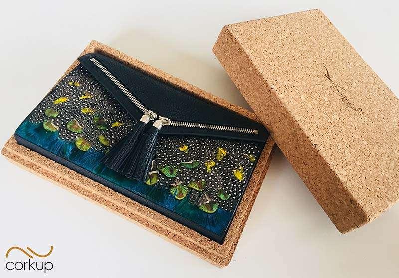packaging-ecologico-lujo-en-corcho