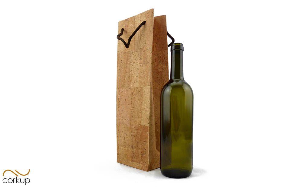 bolsa-para-botella-de-vino-papel-corcho