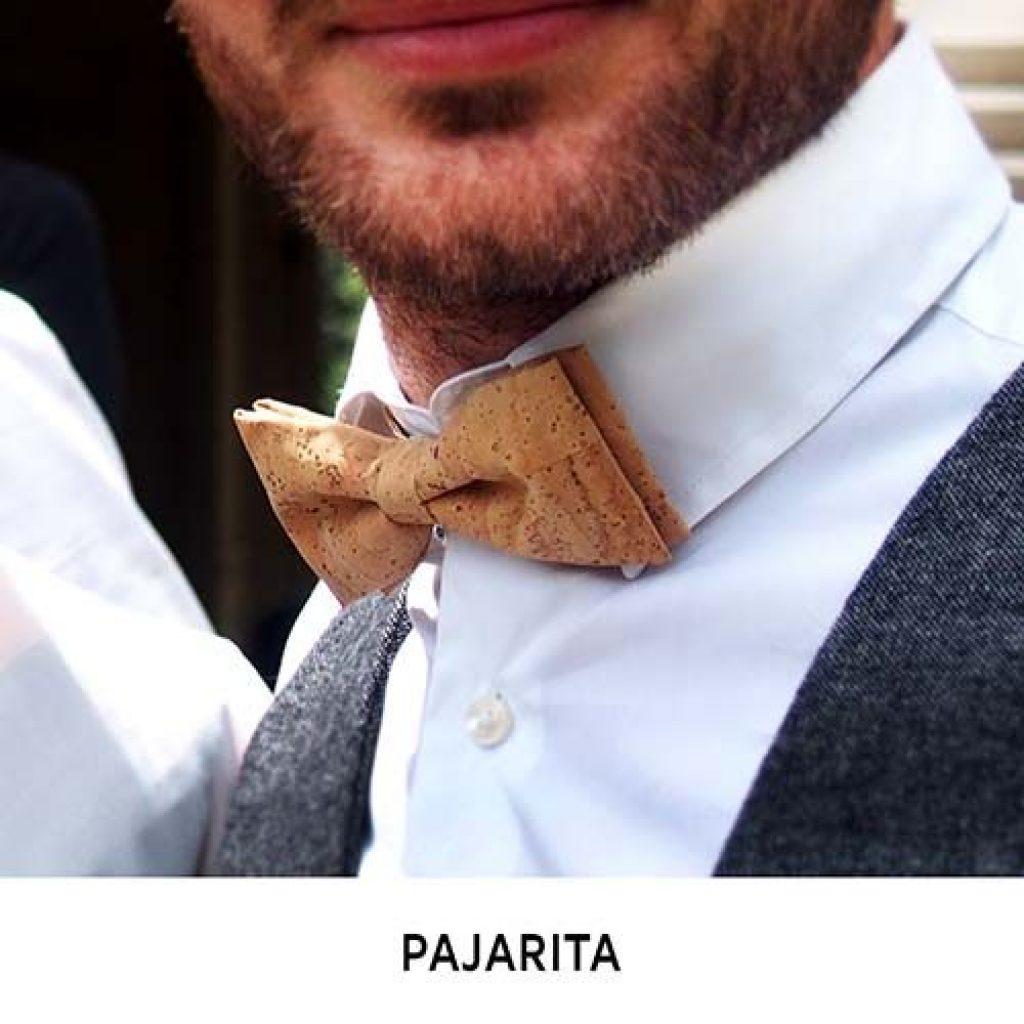 camisa-original-camarero