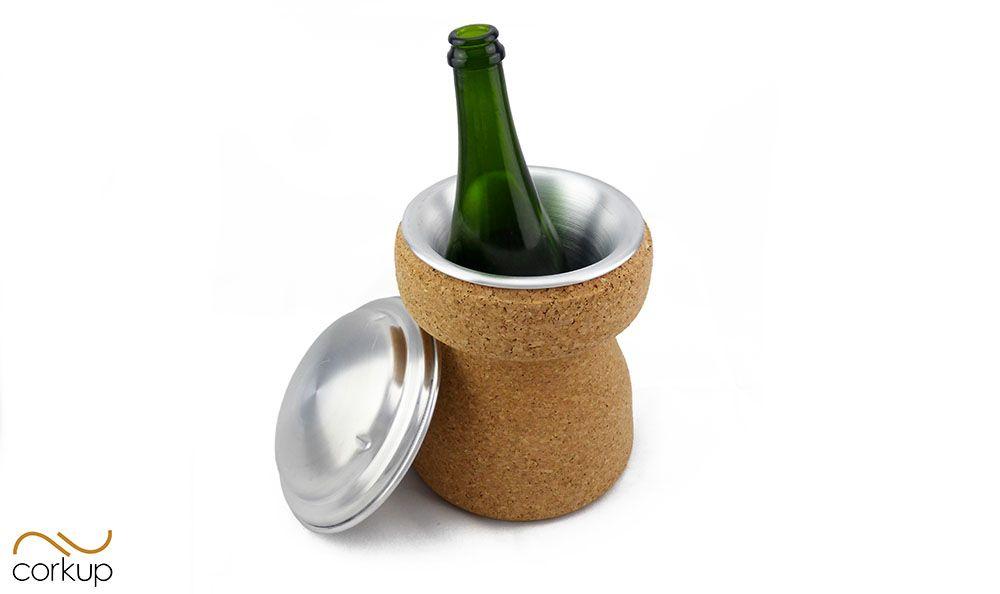 champañera-para-restaurante-original-corcho