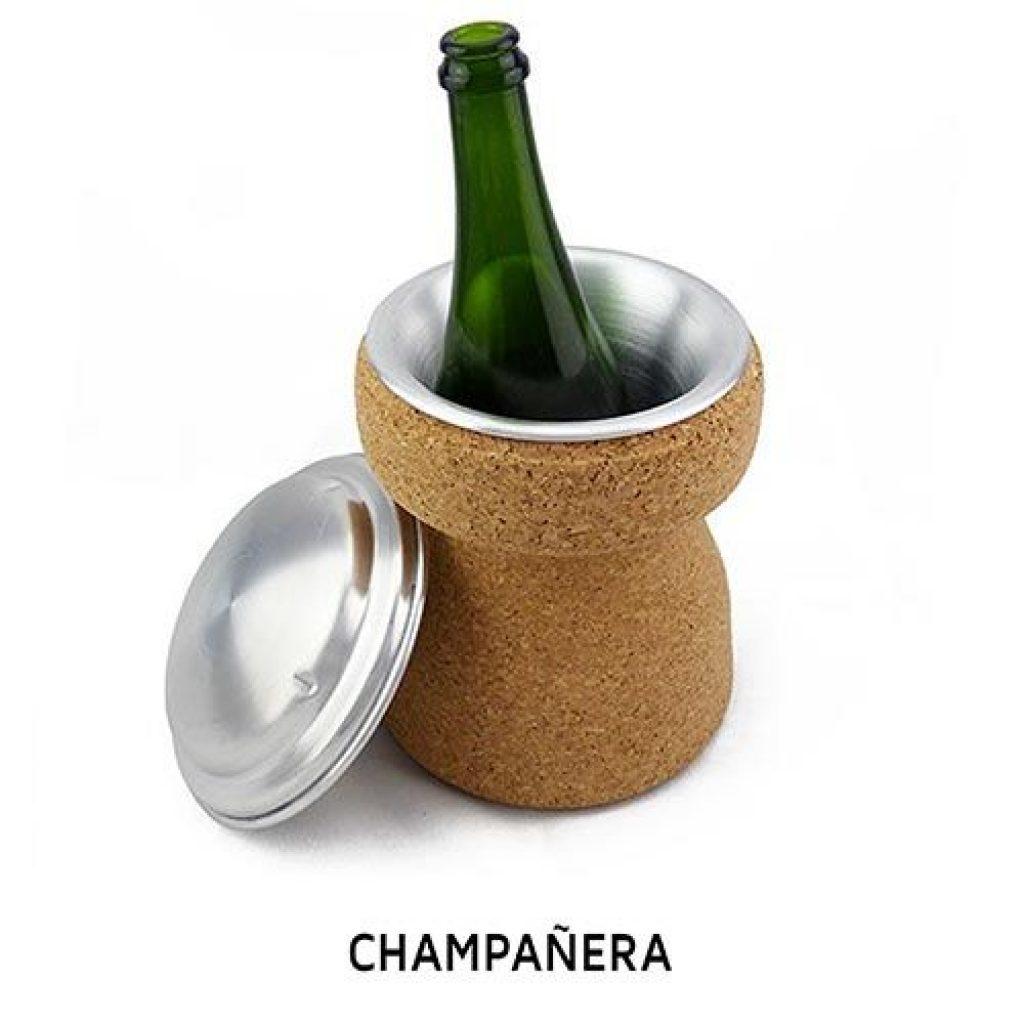 champañera-restaurante-personalizada