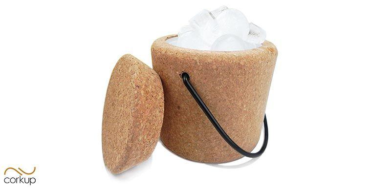 cubitera-de-hielo-original
