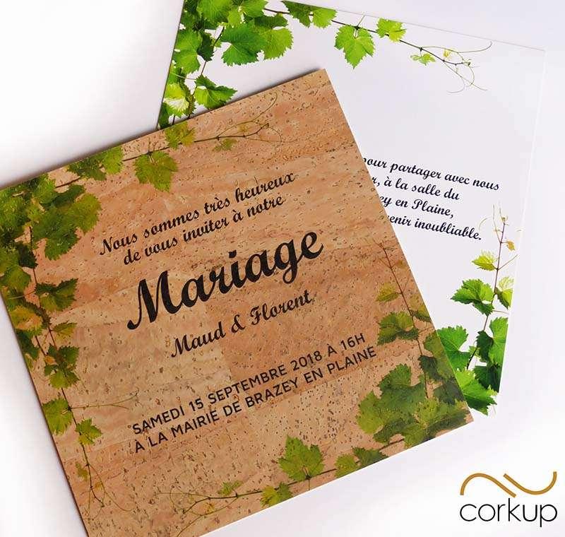 invitaciones-de-boda-naturales-en-corcho