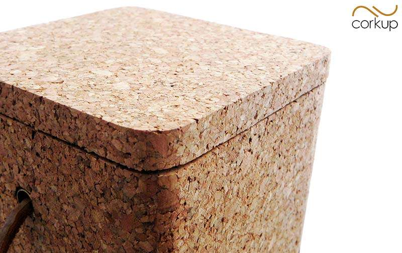 packaging-original-con-corcho-vino