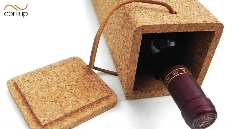 porta-botellas-vino-corcho-original