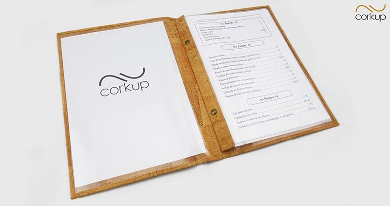 porta-menu-original-restaurante-corcho