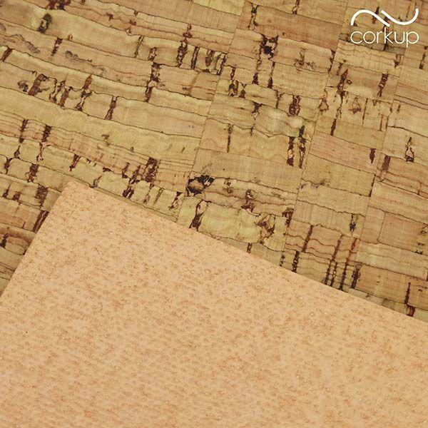 tejido-ecologico