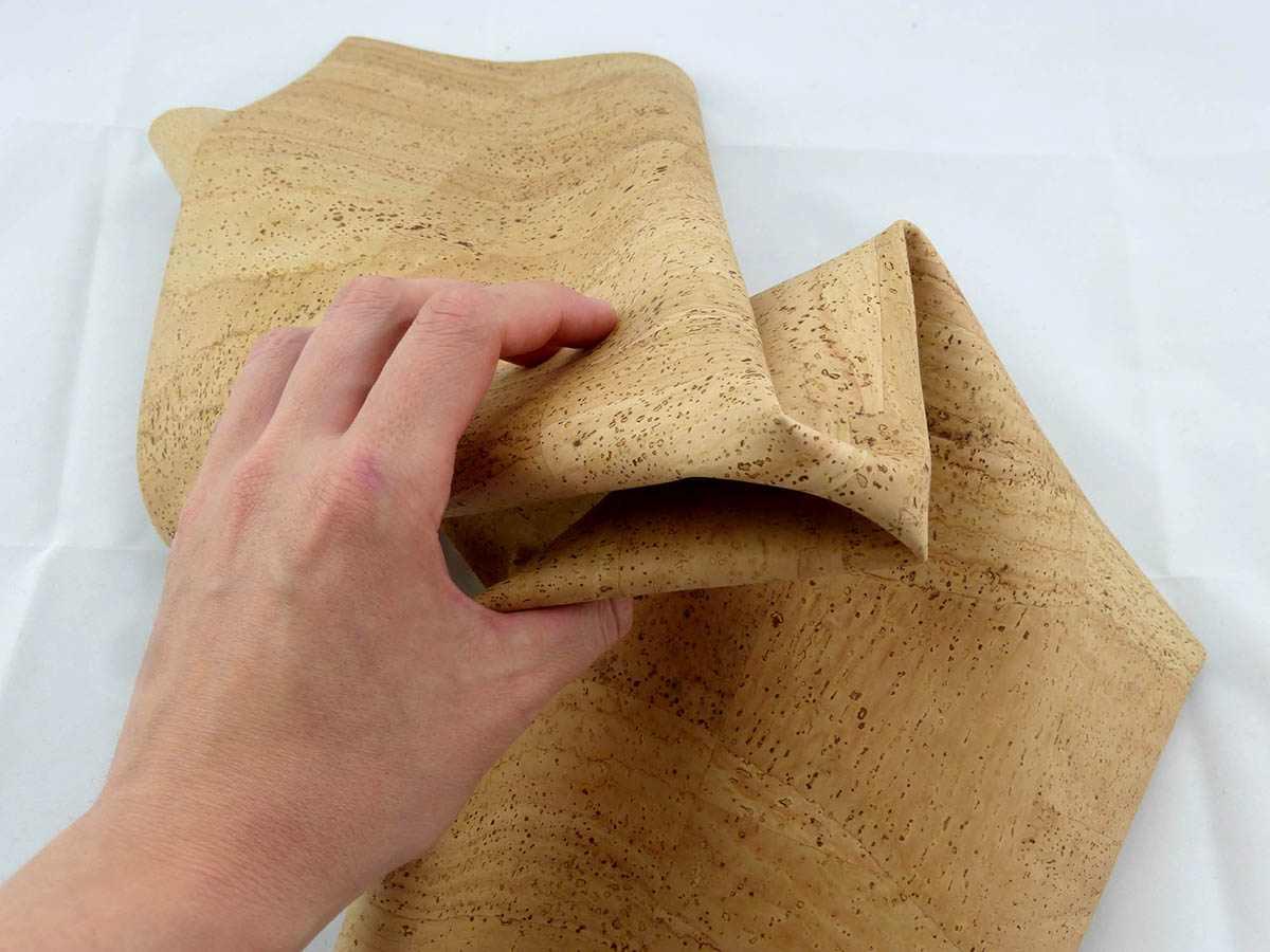tela-corcho-tejido