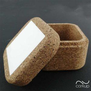 Productos ecológicos originales para baño