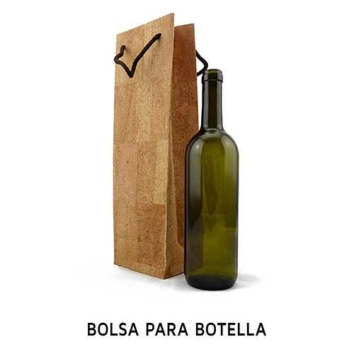 bolsa-presentacion-botella-regalo
