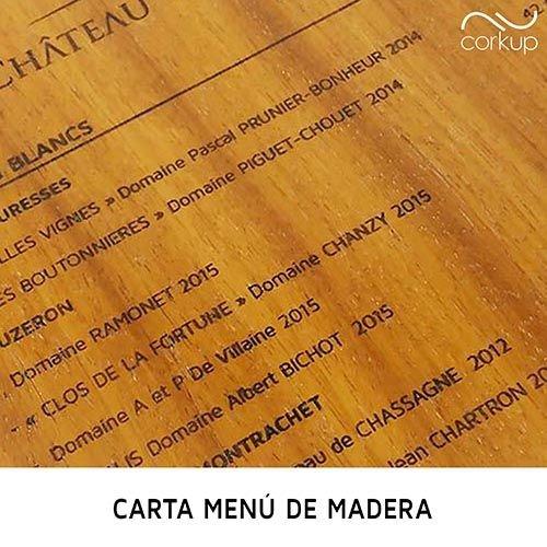 cartas-de-madera-para-restaurante