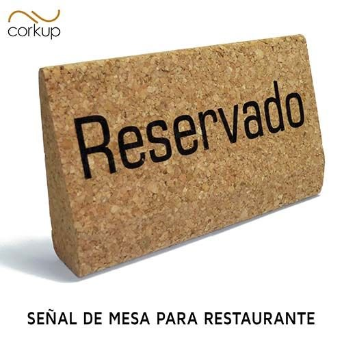 cartel-de-mesa-restaurante-diferente-original