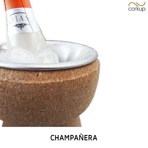 champañera-de-diseño