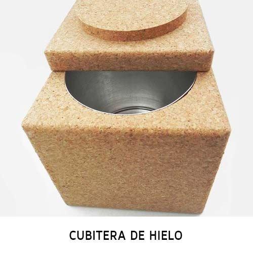 cubitera-hielo-de-corcho