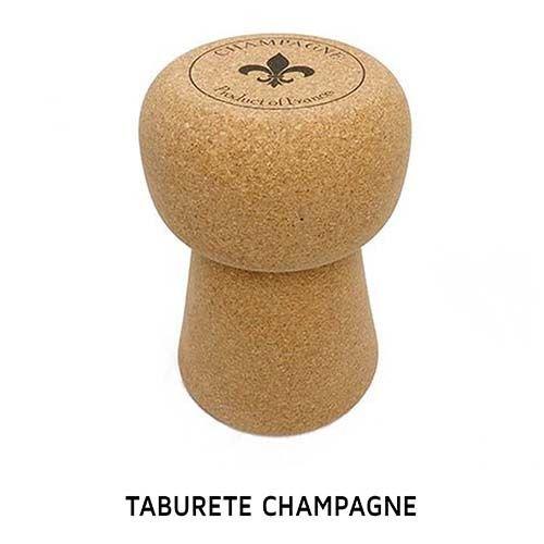 decoracion-champagne-original