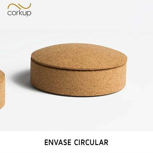 envase-de-corcho-sostenible