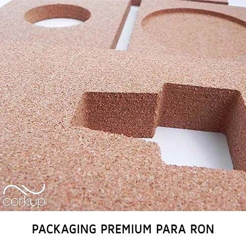 envase-natural-para-producto-premium