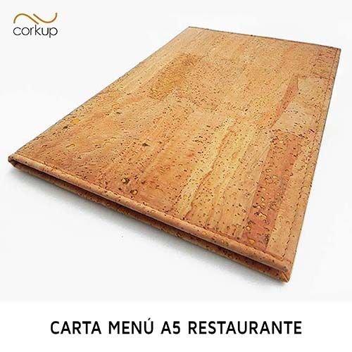 idea-innovadora-para-bar-vino-carta-menu-de-corcho