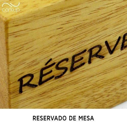 indicador-de-reservado-original-en-madera